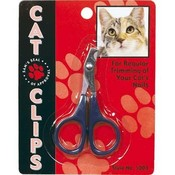 Cat Nail Clips Wholesale Bulk