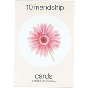 Wholesale Friendship Greeting Cards