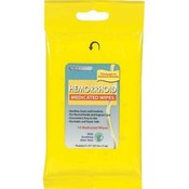 Hemorrhoid Wipes 10Ct