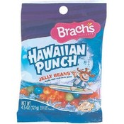 Hawaiian Punch Jelly Beans 4.5