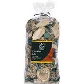 Dried Potpourri 4Oz Hawaiian
