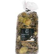 Dried Potpourri 4Oz Sndlwd Vnl
