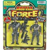 Battle Force Strike Team Ast