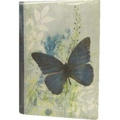 Butterfly Photo Album 36pkt Wholesale Bulk