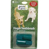 Pet Finger Toothbrush Wholesale Bulk