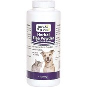 Herbal Flea Powder For Pets Wholesale Bulk