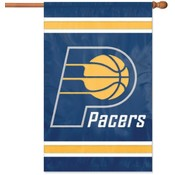 Wholesale Basketball Banners - Wholesale NBA Flags