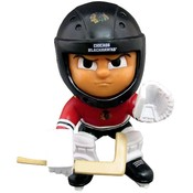 Wholesale Nhl Figurines - Wholesale Nhl Hockey Toys