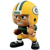 Wholesale NFL Figurines - Wholesale NFL Collectible Toys