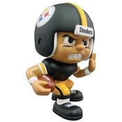 Pittsburgh Steelers Lil&#39;Teammates NFL Running Back