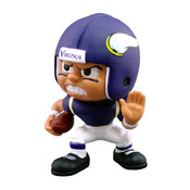 Minnesota Vikings Lil' Teammates NFL Running Back