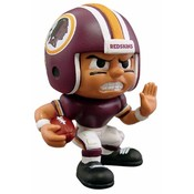 Washington Redskins Lil'Teammates NFL Running Back
