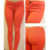 Wholesale Women's Jeans - Wholesale Denim Jeans - Wholesale Womens Pants