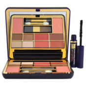 Wholesale Makeup Kits - Wholesale Cosmetic Kits - Cosmetic Wholesalers