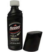 Wholesale Shoe Polish - Wholesale Shoe Cleaner - Discount Shoe Polish