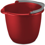 Wholesale Buckets - Wholesale Plastic Buckets - Wholesale Plastic Containers