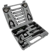 Wholesale Tool Sets & Tool Boxes