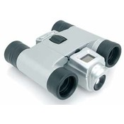 Digital Camera Binoculars Wholesale Bulk