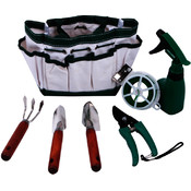 Ruff & Ready 7 Piece Garden Set
