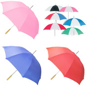 Wholesale Umbrellas & Rain Gear