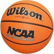 Wilson Regulation NCAA Basketball