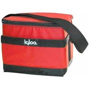 Igloo Soft Side Cooler