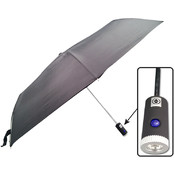 RainWorthy 42 inch LED Umbrella