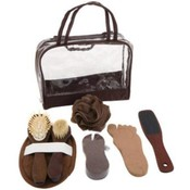 Premium 8 Piece Spa Set