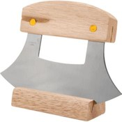 Ulu - The Original Chopping & Slicing Tool