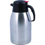 KitchenWorthy Stainless Steel Carafe