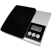 KitchenWorthy Digital Kitchen Scale Wholesale Bulk