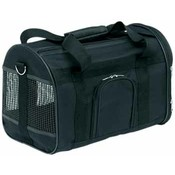 Wholesale Pet Carriers