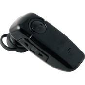Wholesale Cellphone Accessories