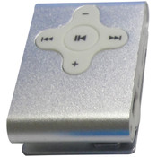 Wholesale Mp3 Players - Wholesale Portable Mp3 Player