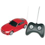 Wholesale Remote Control Toys