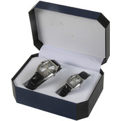 Premium His And Hers Watch Set Wholesale Bulk