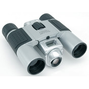 Premium Digital Camera Binoculars