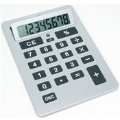 Cheap Wholesale Calculators