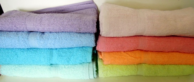 Bulk BATH TOWELs [1334205]