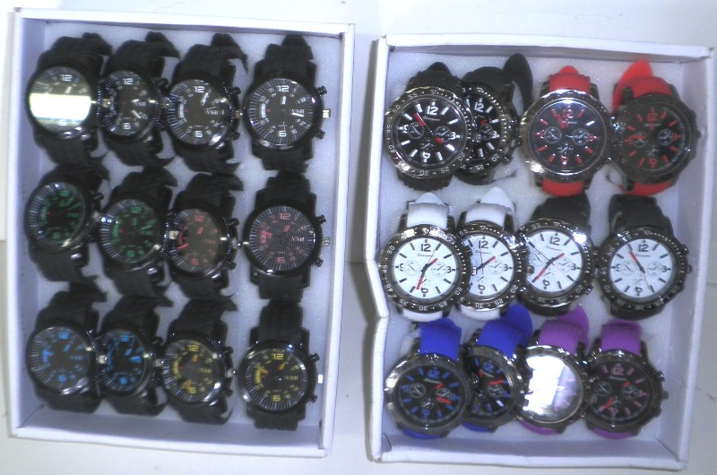Mens Watches [1184145]
