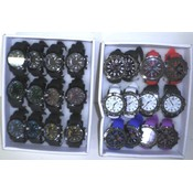 Mens Watches Wholesale Bulk