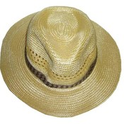 Straw Hats Wholesale Bulk