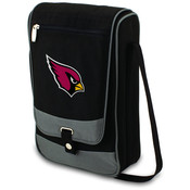 Barossa- Black (Arizona Cardinals) Digital Print Wholesale Bulk