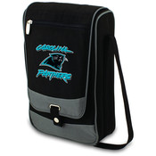 Barossa- Black (Carolina Panthers) Digital Print Wholesale Bulk