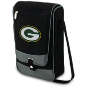 Barossa- Black (Green Bay Packers) Digital Print Wholesale Bulk