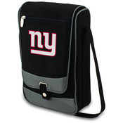 Barossa- Black (New York Giants) Digital Print Wholesale Bulk