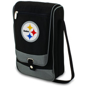 Barossa- Black (Pittsburgh Steelers) Digital Print Wholesale Bulk