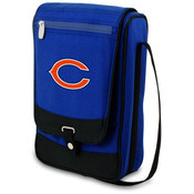 Barossa- Navy (Chicago Bears) Digital Print Wholesale Bulk
