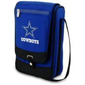 Barossa- Navy (Dallas Cowboys) Digital Print Wholesale Bulk