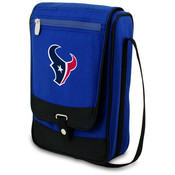 Barossa- Navy (Houston Texans) Digital Print Wholesale Bulk
